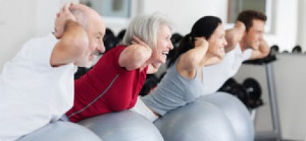 What Can I Expect From A Clinical Pilates Class?