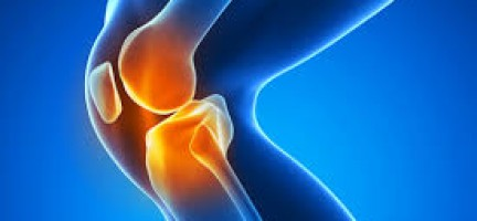 Why is exercise for knee pain so important..?
