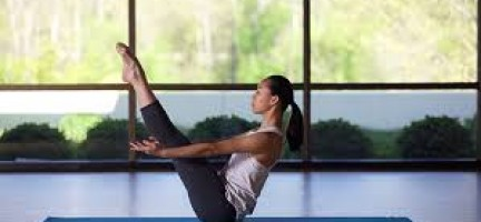 PILATES – WHAT, WHO AND WHY ..?