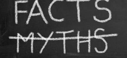 Some Myths Surrounding Physiotherapy Explained