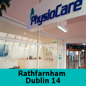 dublin physiotherapy clinic