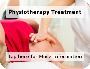 physiotherapy dublin