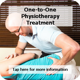 physiocare services
