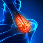 Golf Injuries – Your Game, Your Pain