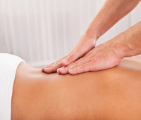 dublin physiotherapy