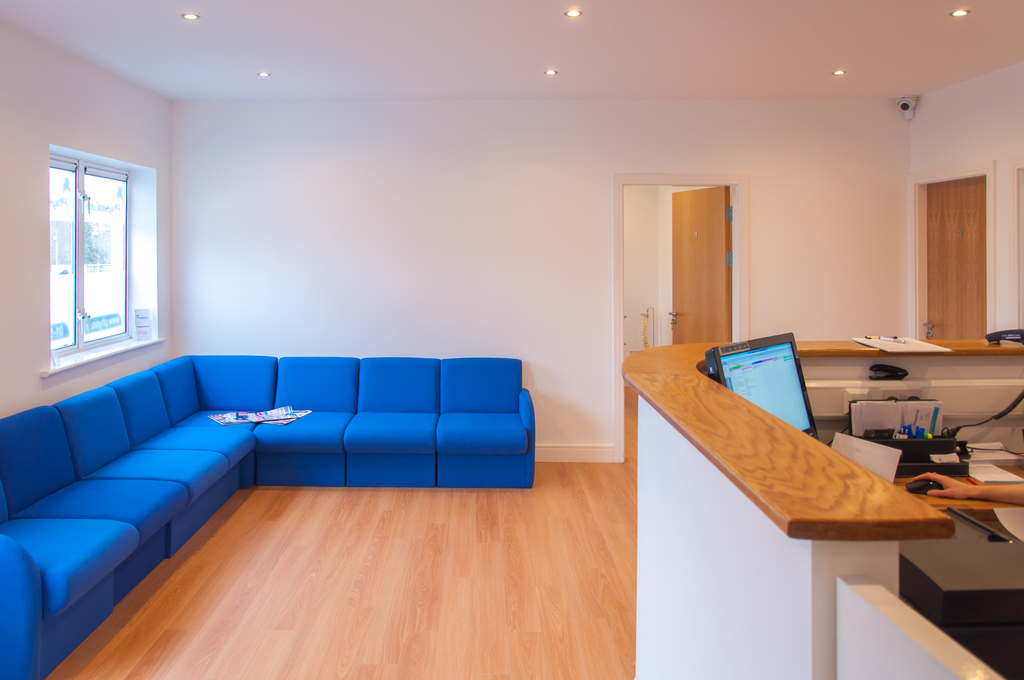 castleknock physiotherapy