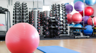 carrickmines physiotherapy