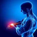 How Physiotherapy Targets Back and Joint Pain