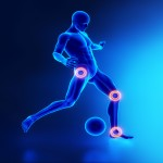 Sports Aches, Pains and Injuries – We can help