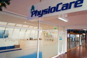 physiotherapy christmas opening hours