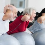 How Pilates is Beneficial for All