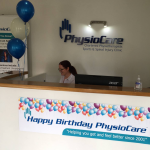 A Look at our Dublin Physiotherapy Clinics