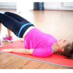 Your Breath and Your Pelvic Floor