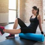WHY PHYSIO PILATES IS SO EFFECTIVE IN MANAGING BACK PAIN?